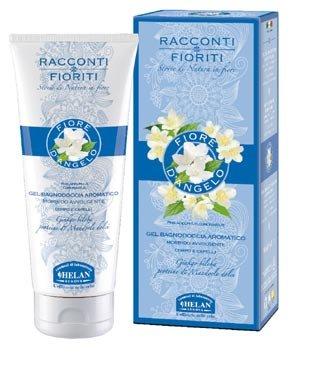 helan-fiore-dangelo-gel-bagnodoccia-aromatico-200-ml