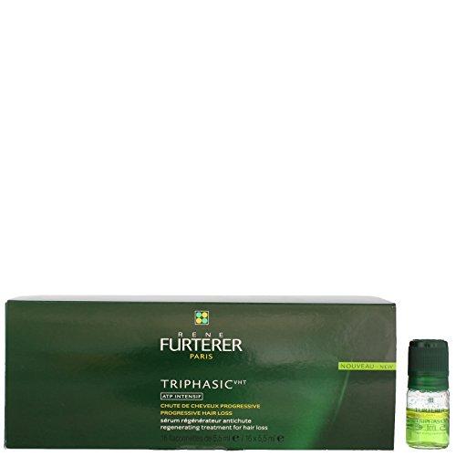 rene-furterer-triphasic-vht-regenerating-thin-hair-serum-for-progressive-thin-hair-hormonal-and-gene