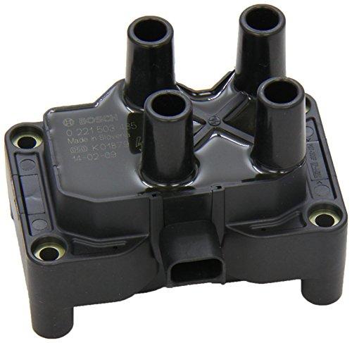 Bosch 221503485 Zndspule