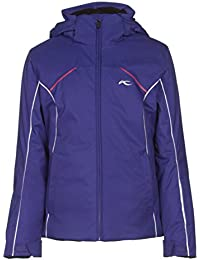 Amazon.es: ropa de esqui - Kjus: Ropa