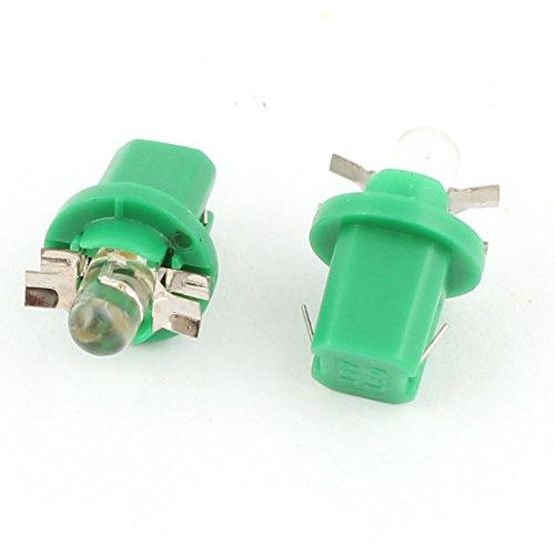 2-pcs-t5-b85d-led-ampoule-verte-lampe-instrument-panneau-tableau-de-bord-intrieur