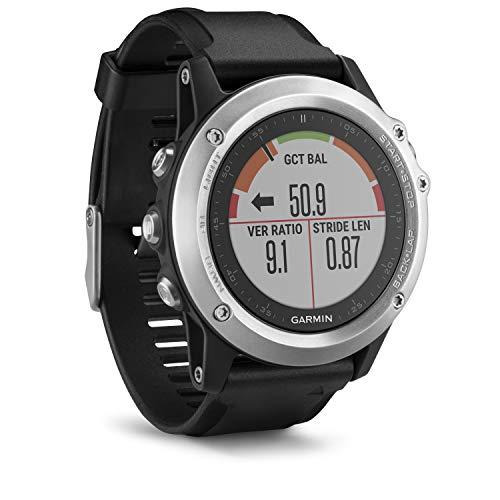 Zoom IMG-2 garmin fenix 3 hr smartwatch