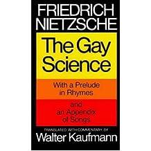 CORRESPONDENCIA de Friedrich Nietzsche. Selección y traducción de Pedro González Blanco