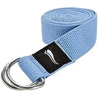 Crivit Accessori Fitness e palestra: Sport e tempo Amazon.it