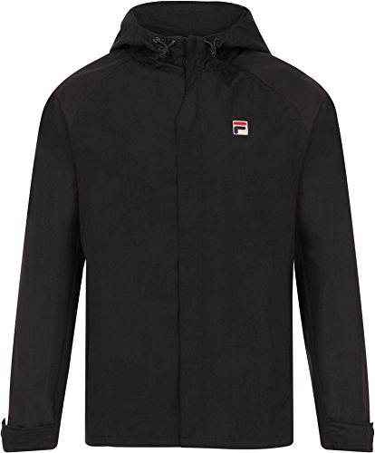 fila-vintage-hombre-tivo-logo-jacket-negro-small