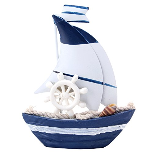uniquebella-diy-wall-house-babyroom-home-decoration-wooden-yacht-sailing-boat-marine-home-ornament-d