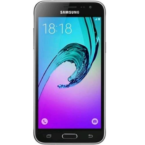 samsung-j320-galaxy-j3-smartphone-da-8gb-marchio-tim-nero-italia