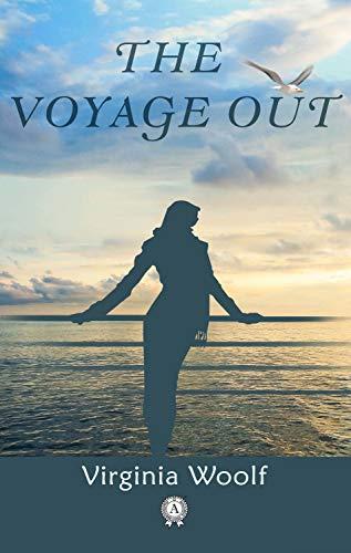 The Voyage Out (English Edition) eBook: Virginia Woolf: Amazon.es ...