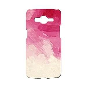 BLUEDIO Designer Printed Back case cover for Samsung Galaxy J2 (2016) - G3101