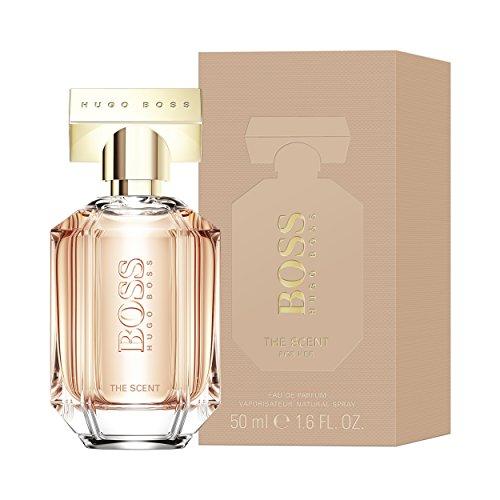 hugo-boss-boss-the-scent-for-her-perfume-50-ml