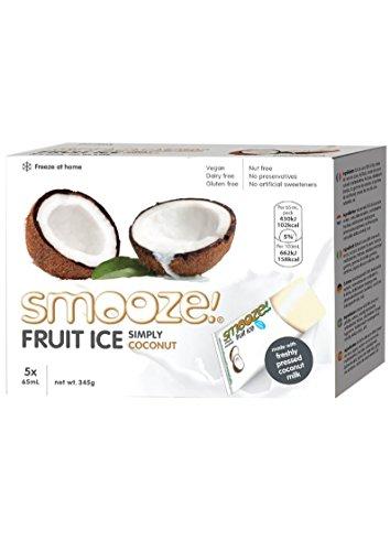 smooze-fruit-ice-simply-coconut-5-x-65ml