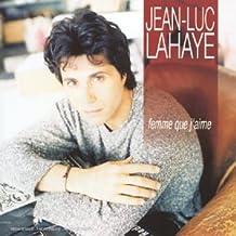 Le Meilleur de Jean-Luc Lahaye