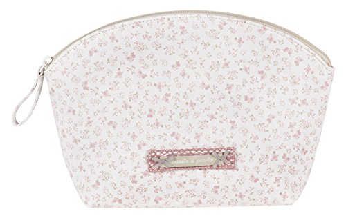 pasito-a-pasito-neceser-laforet-in-leatherette-beige-printed-with-flowers