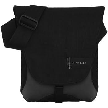 Crumpler PRCT-001 Prime Cut iPad, Tablet, Netbook Tasche - Schwarz