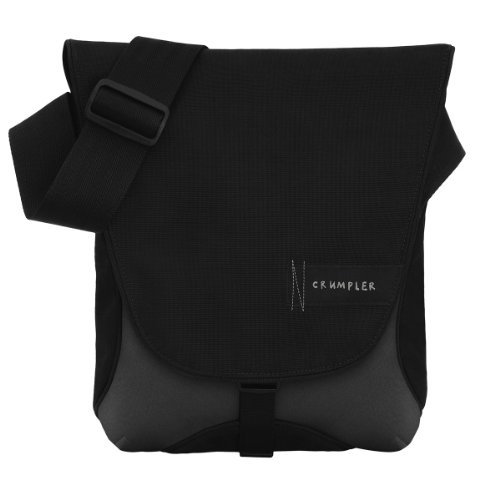 crumpler-470130-messenger-bag