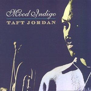 Mood Indigo (Tribute to Duke) Taft-fan