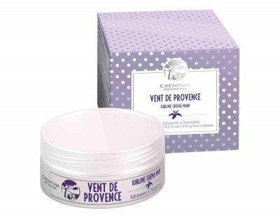 Oficine Cleman - vent de Provence Sublime Crème Mains 50 ml