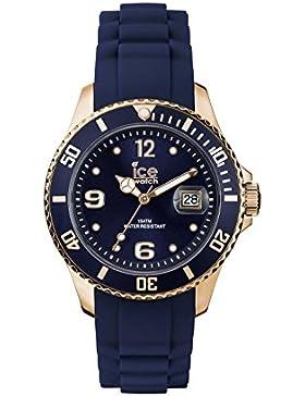 Ice-Watch - 000935 - ICE style - Dark night - Medium