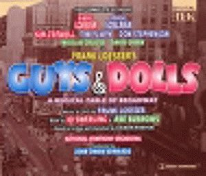 guys-and-dolls-first-complete-recording