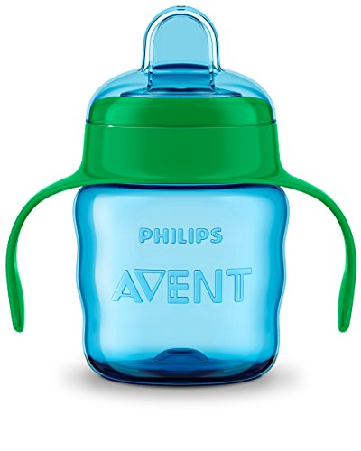 Philips AVENT SCF551/15 bebida niño/a - bebidas niños