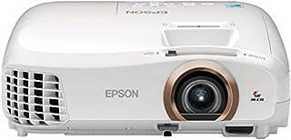 Epson EH-TW5350 LCD Projektor (Full HD 1920 x 1080 Pixel, 2.200 Lumen, 35.000:1 Kontrast, 3D) (B014XQQYC4) | Amazon Products