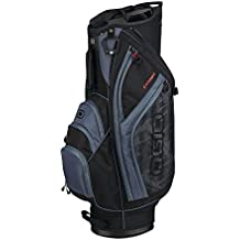Amazon.es: palos de golf - Callaway