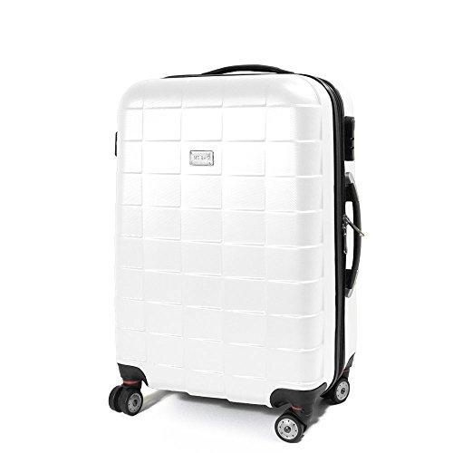 trolley-reisekoffer-reisetasche-gepacktasche-grosse-l-squares-farbe-weiss