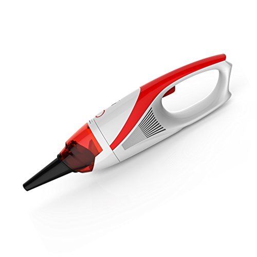 leshp-cordless-handheld-vacuum-cleaner-car-hoover-dustbuster-rechargeable-lightweight-red