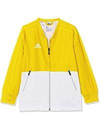 Amazon.es: Chaqueta Adidas Amarilla Envío internacional