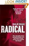 #8: Radical: My Journey from Islamist Extremism to a Democratic Awakening