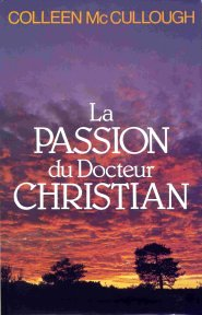"<a href=""/node/5898"">Passion du Dr Christian (La)</a>"