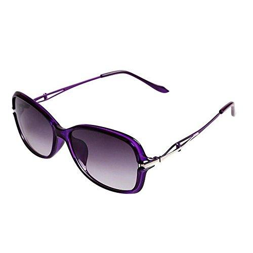 tide-sunglasses-femme-polarized-lunettes-de-soleil-retro-petite-boite-petit-visage-lunettes-de-solei