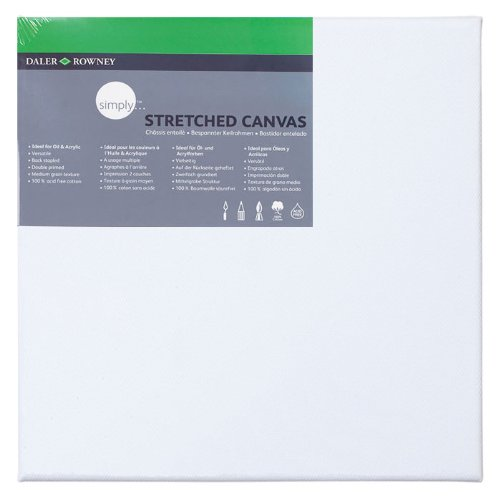 chassis-entoile-toile-a-peindre-daler-rowney-simply-80x80cm