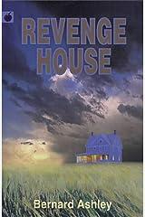 Revenge House (Black Apples) Paperback