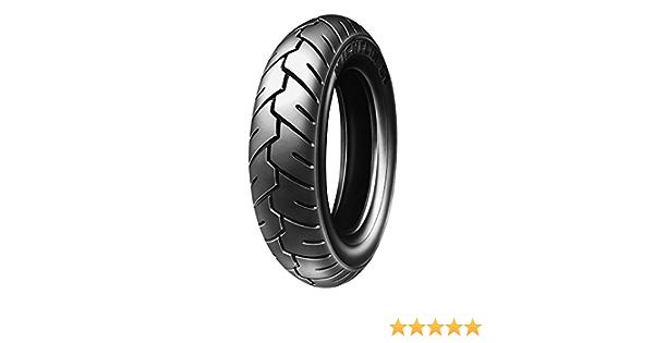 Reifen 110 80 10 Michelin S1 58j Tl Auto