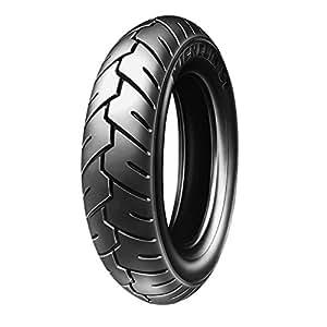Pneu 3.50-10 Michelin S1, 59J TL pour ATU Kallio 50 | Baotian BT49QT-11 139QMB | Baotian BT49QT-7 139QMA | Baotian BT49QT-9 139QMB | Baotian BT49QT-9M 139QMB | Baotian BT49QT-9N 139QMB | Baotian BT49QT-9R 139QMB | Benzhou YY50QT LD5TCBP