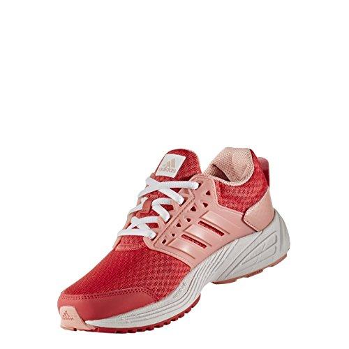 adidas Kinder Running Schuh Lightster 3.0 XJ Core Pink / Rose / White corpnk/stibre/ftwweiss