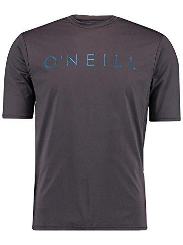 o-neill-pioneer-s-slv-rashguard-uv-shirts-uomo-pioneer-s-slv-rashguard-asfalto-m
