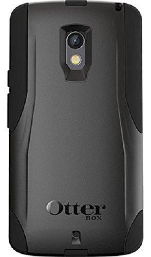 35b8b4237ab OtterBox Commuter Cell teléfono móvil para Motorola Droid Maxx 2 -  empaquetado al por Menor -
