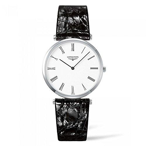 orologio-uomo-longines-l47554712