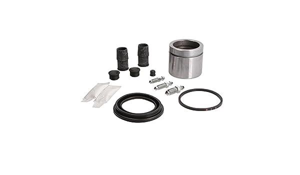 Autofren Seinsa D41386//°C Repair Kit brake calliper
