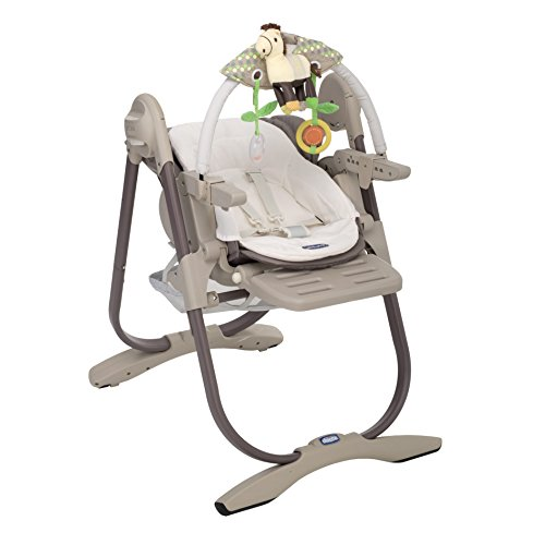 chicco-polly-magic-newborn-highchair-cocoa