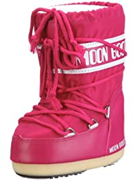 Moon Boot 140044, Stivali Invernali Unisex