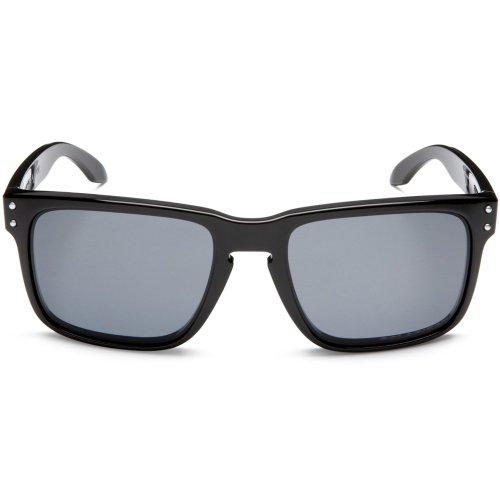9ca3f3060e Gafas sol oakley the best Amazon price in SaveMoney.es