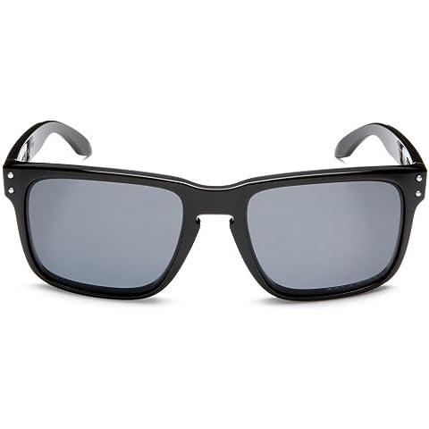 Oakley Occhiali da sole MOD. 9102