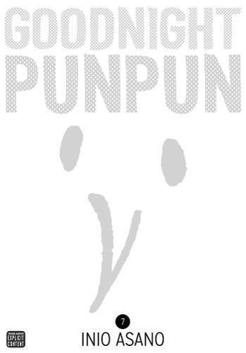 Introducing the Goodnight Punpun, Vol  7 Free Download PDF