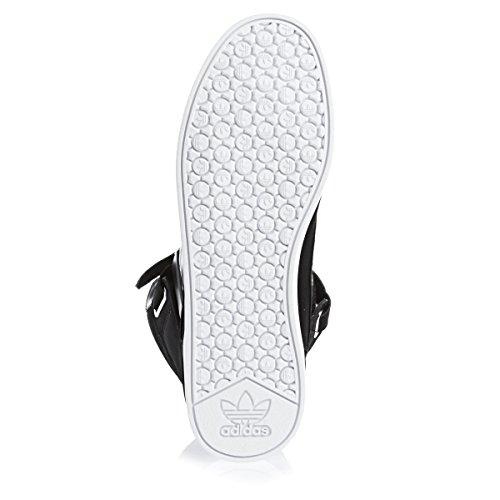 Ar Schwarz Adidas 2 Herren Sneaker CwwBq5I
