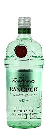 tanqueray-rangpur-100l