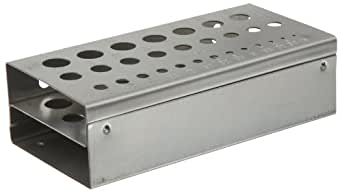 huot drill index. huot drill bit stand, 29 capacity, for inch sizes 1/16\ index