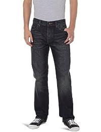 Timberland Blacksville Strt Fit Jean - Pantalon -Homme